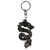 Dragon Key ring -2