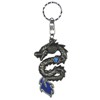 Dragon Key ring -1